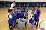 Registration Underway for Boys & Girls Clubs of Greater Conejo Valley (BGCGCV) 2020 Winter Co-ed Basketball League
