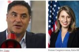 Young Turks Host Running For Congress Posted Sexual Rules For Women