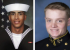 FBI Says It Presumes Pensacola Naval Base Shooting 'Was an Act of Terrorism'