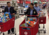 Video | Cops for Tots –  Port Hueneme Police go shopping at Target