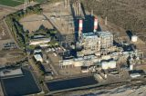 Oxnard Deal to Keep Ormond Beach Power Plant Open in Return for Future Demolition/Remediation