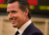 Gavin Newsom's Fall From Grace