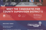 POLITICS | Oxnard Chamber of Commerce – Knowledge and Networking Lunch