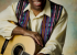 Universalist Unitarian Church of Santa Paula Concert Series Presents Reggie Harris