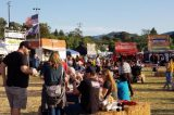 64th Conejo Valley Days Seeks Vendors