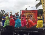 2020 Oxnard Salsa Festival Dates Announced; Accepting Applications for Community Stage