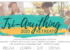 "BUSINESS | Four NAWBO Chapters to host  ""Tri-Anything Retreat"" for Women Business Owners  ~ Relax 