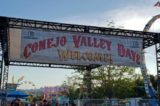 64th Annual Conejo Valley Days – May 7 – 10, 2020