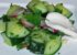 Recipe of the Week | Fresh Cucumber-Radish Salad