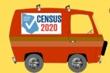 Ventura County Complete Count Committee to hold Census Caravan on June 20