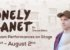 Conejo Players Theatre Performance Notice – Lonely Planet