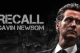 Recalling Newsom