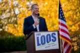 POLITICS | Phil Loos for Simi Valley City Council District 1