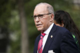 Kudlow Expects Economy to Surge by Over 20 Percent On 'Terrific Numbers'