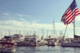 Channel Islands Harbor – Director's Message, Recreation and Dining Opportunities Galore!