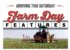 SEEAG – Farm Day Premiering On Saturday!!