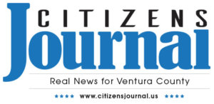 Citizens Journal