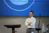 Kirk Cameron: 'Find your song'