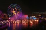 CA to allow theme parks like Disneyland, live shows to resume at reduced capacity on April 1