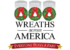 As Vets Day Approaches, Wreaths Across America Utilizes Technology to Help Fulfill Mission