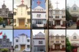 Over 900 Crosses Removed From Churches, Christians' Persecution Continues in China
