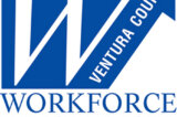 Workforce Development Board of Ventura County Seeks Public Comments On Regional And Local Workforce Plans