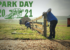 25th Annual Park Day: Coming to a Historic Site Near You!