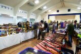Costa Mesa Fairgrounds to Host Gun Show, Despite Backlash